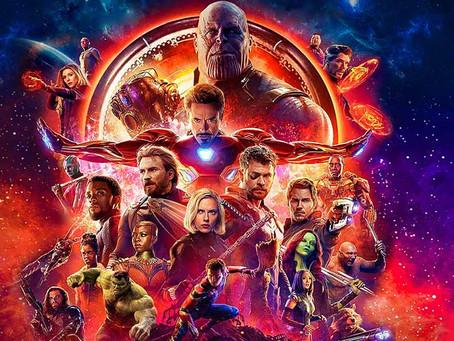 Spoilean final de 'Avengers: Endgame'