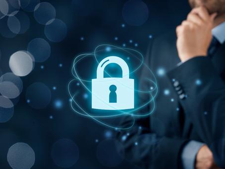 Ciberseguridad, un elemento pendiente para México