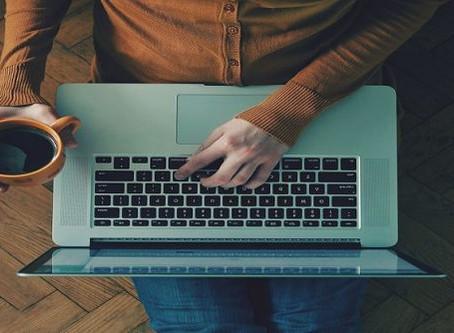 Freelance cambia paradigma en forma de trabajar de nuevos profesionistas