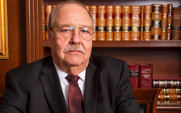 Javier Coello Trejo