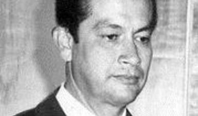 Jorge Hernández Campos, poeta y promotor de la cultura mexicana