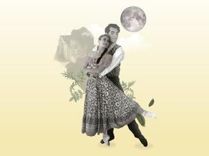 El Centro Nacional de las Artes presenta el estreno mundial del ballet La Catrina