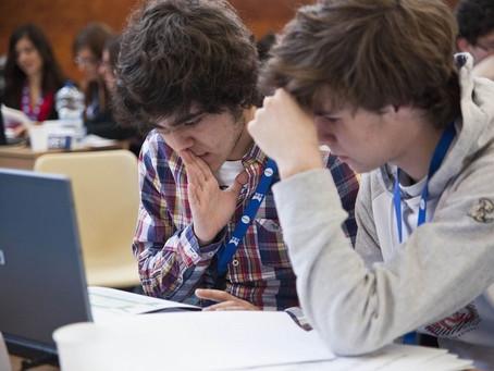 En precariedad laboral 65% de los jóvenes asalariados, destaca Ibero