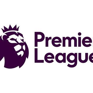 Clubes de la Premier League acuerdan regreso a entrenamientos