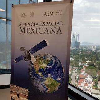 """Desarrollan nuevos nanosatélites """"K'OTO"""" y """"Kuauhtlisat"""", en la UNAM"""