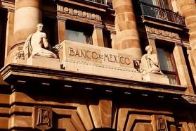 Banxico vuelve a recortar su tasa de interés, llega al 5%