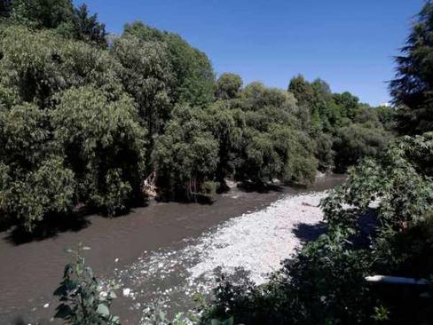 Coordina Conagua grupo de trabajo para saneamiento de la cuenca del Alto Atoyac