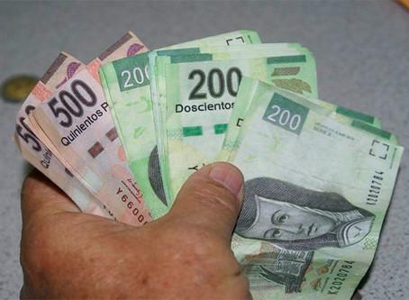 La inflación en México llega a 3.62% en julio, su mayor nivel desde febrero pasado
