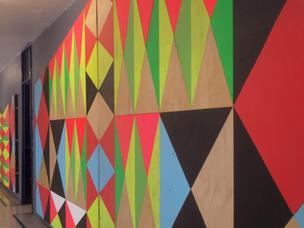 Reconocerá Cenidiap el 60 aniversario de la Escuela de Diseño del INBAL