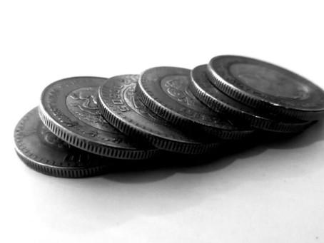 Especialistas anticipan desplome del PIB de 8.16% en 2020: Encuesta Banxico
