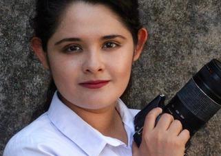 Violeta Alejandra Santiago Hernández gana Premio Bellas Artes de Crónica Literaria Carlos Montemayor