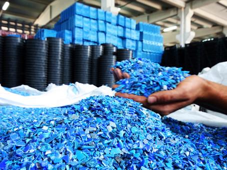 Lamenta ANIPAC enfoque parcial en la reforma a la Ley de Residuos Sólidos de la CDMX