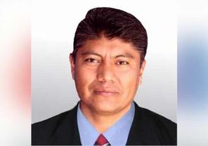 Atentan en Chalcocontra dirigente del PES Edomex