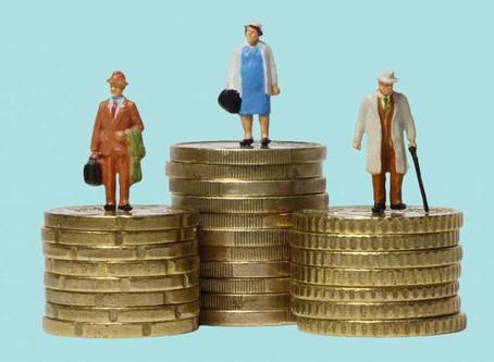 ¿Qué cambios plantea la reforma de pensiones?