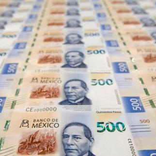 Nuevo León, entidad con más nuevos empleos creados en los últimos 12 meses ante el IMSS