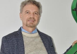 El violoncelista Álvaro Bitrán interpretará obras de Bach en el Museo Nacional de la Estampa