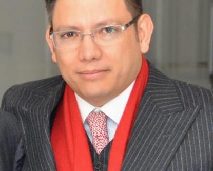 IP: La Ley y revisión de Aduanas, buenas armas contra la corrupción
