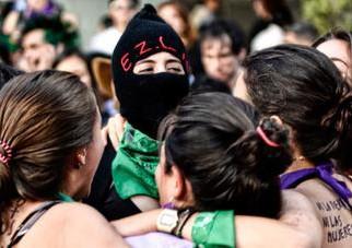 Fotofem, una red de apoyo entre fotógrafas en Puebla