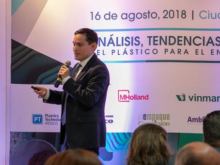 ANIPAC comprometido por frente sustentable