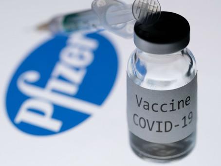 Analizarán la vacunación contra Covid en espacio UAM conCiencia