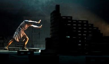 Texel / Texas, con dirección de Gabriela Ochoa, llegará al Teatro El Galeón Abraham Oceransky