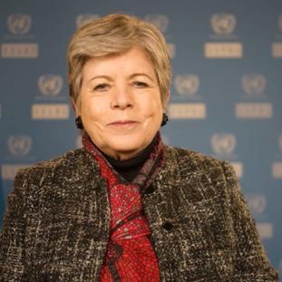 Urge enfrentar la crisis climática en América Latina: CEPAL