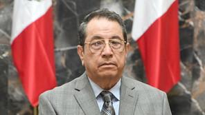 Fallece por COVID-19 el secretario de salud de Chihuahua