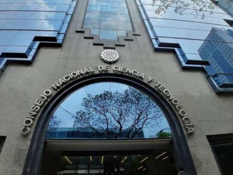 Abren la convocatoria 2021 de Apoyo para la Formación y Profesionalización en el Extranjero