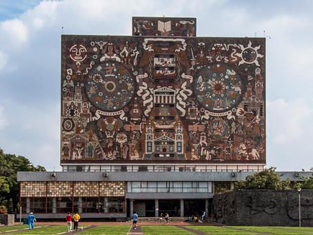 UNAM impulsa negocios rurales con proyecto de educación en línea