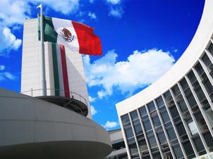 Piden, en Parlamento Abierto, digitalizar procesos jurídicos en materia civil y familiar