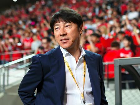 Director técnico de Corea asegura ventaja por parte de la selección mexicana