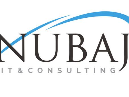 La firma mexicana NUBAJ cambia su Dirección General