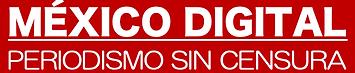 Noticias México CDMX