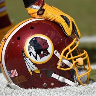 Tras criticas raciales Redskins cambiará logo y nombre