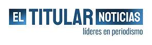 El Titular_logo2.jpg