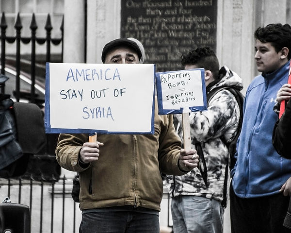 America Stay out of Syria.jpg