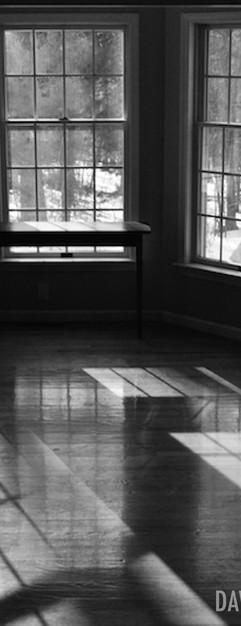 Lightened Dark Rooms.jpg