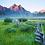 Thumbnail: Misty Mountain