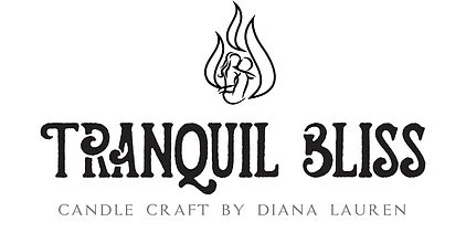 Logo_Tranquil Bliss2.jpg