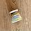Thumbnail: Cleopatra's Charm