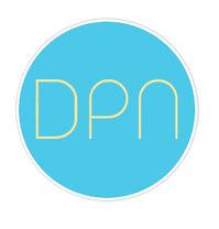 dpn logo.jpg