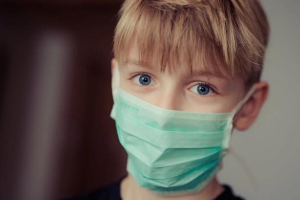 Sergipe decreta uso obrigatório de máscaras no estado
