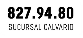 SUCURSAL CALVARIO.png