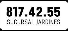 SUCURSAL JARDINES.png