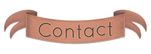 Contact_BANNER-01.png