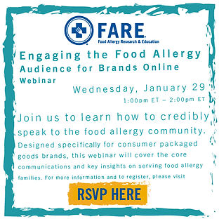 FARE_invitation_Webinar_005.jpg