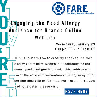 FARE_invitation_Webinar_001.jpg