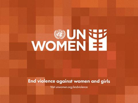 Domestic Violence_Female_Genital_Mutilation_5