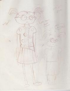 girl_002.jpg