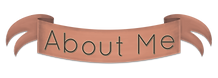 AboutMe_BANNER-01-01.png